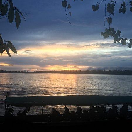 Orellana Province, Ecuador: photo0.jpg