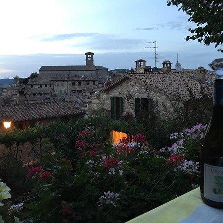 Montone, Italia: photo0.jpg