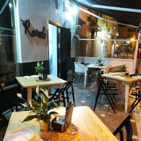 imagen Revuelo Taberna Urbana en La Línea de la Concepción