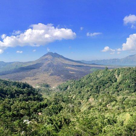 Bali Sai Sai Tour