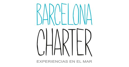 Barcelona Charter