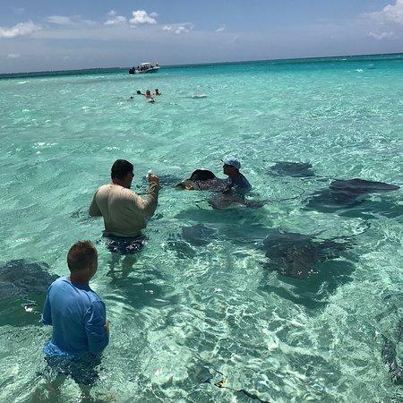 Rum Point, Grand Cayman: photo0.jpg