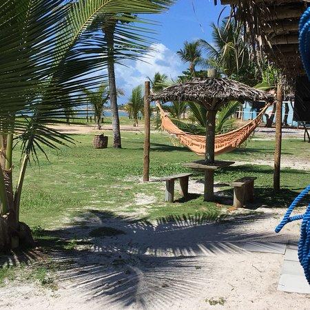 Belisco Mutari Beach Resmi
