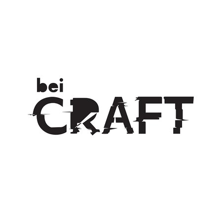 Bei Craft
