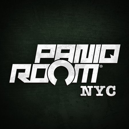 PanIQ Escape Room NYC
