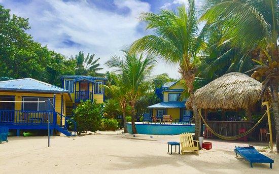 Maya Breeze Inn Resmi