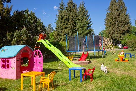 Kovarov Photo