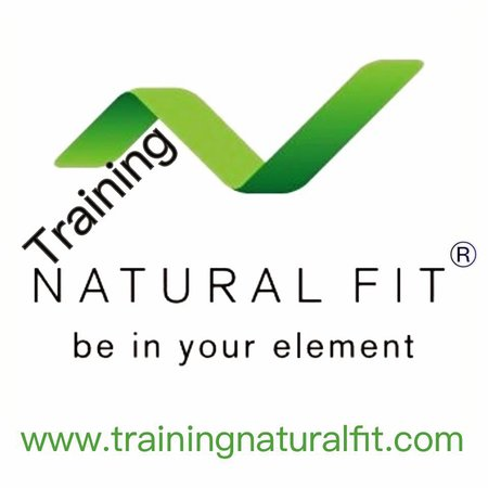 ‪Training Natural Fit‬