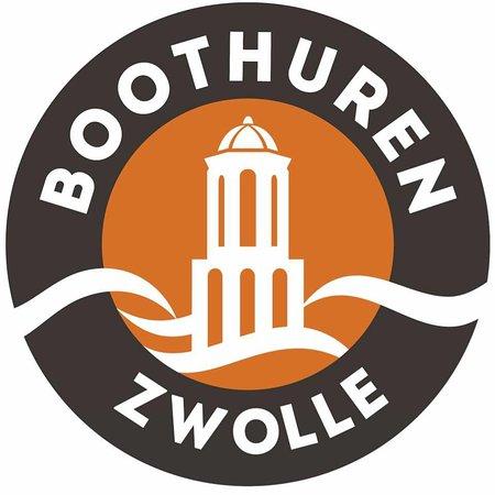 Boothurenzwolle.nl