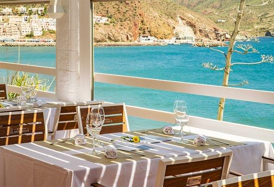 Restaurante Casa Pepe San José Menú Precios Y Restaurante Opiniones Tripadvisor