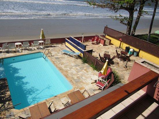 02c028ae4 Aconchegante - Dicas e avaliações dos hóspedes - Pousada Casa na Praia -  TripAdvisor