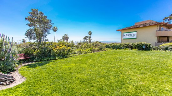 wyndham garden ventura pierpont inn 98 140 updated 2018 prices hotel reviews ca tripadvisor - Windham Garden Inn