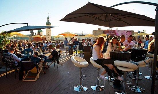 Ночной клуб ресторан прага онлайн ночные клубы тольятти
