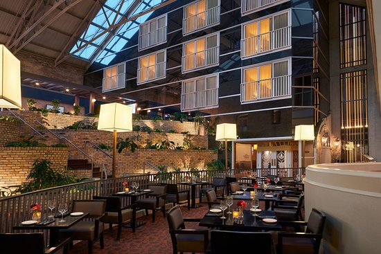 Excellent Excellent Breakfast Buffet Armouries Restaurant London Interior Design Ideas Tzicisoteloinfo