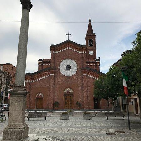 Settimo Milanese, Italien: photo0.jpg