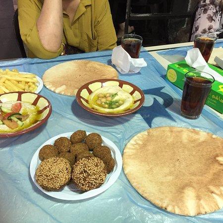 Hashem Φωτογραφία