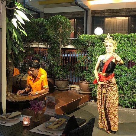MANGO TREE Surawongse: photo0.jpg