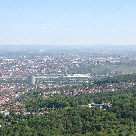 Winnenden, Alemanha: photo3.jpg