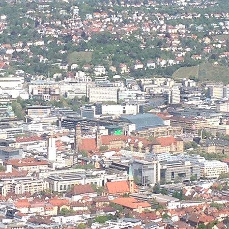 Winnenden, Germany: photo4.jpg