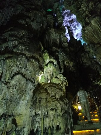 St. Michael's Cave: IMG_20180514_165503_large.jpg