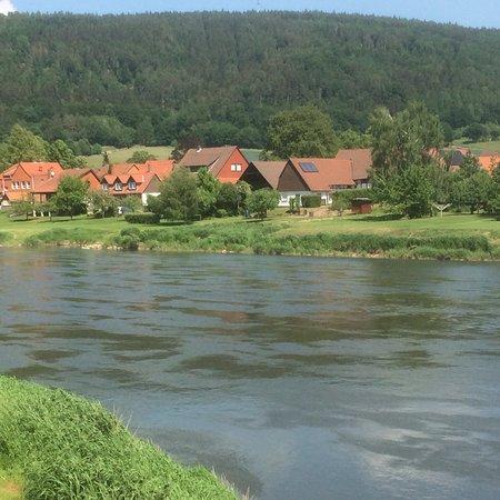 Hannoversch Munden, Germany: photo0.jpg
