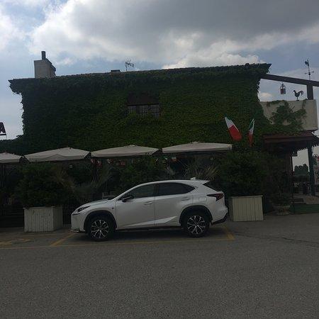 Musile di Piave, Italia: photo0.jpg