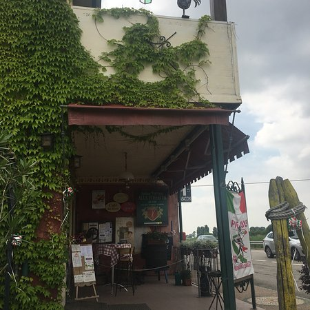 Musile di Piave, Italia: photo1.jpg