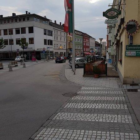 Grieskirchen, Austria: IMG_20180517_200327_490_large.jpg