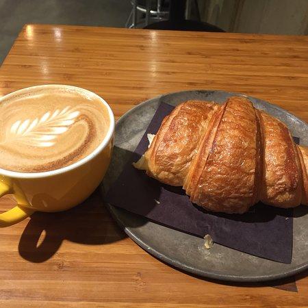 Café La Maison Smith Place-Royale: photo2.jpg