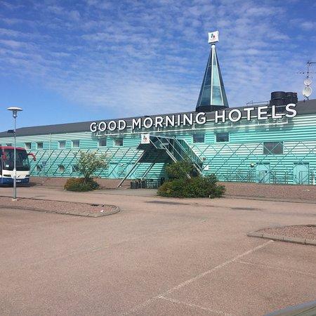 Molndal, İsveç: photo0.jpg