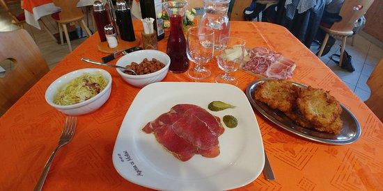 Faedo, Italy: 20180517_201934_large.jpg