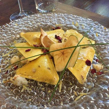 Roberto Restaurant & Bistrot照片