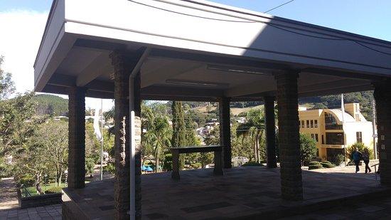 São Domingos do Sul Rio Grande do Sul fonte: media-cdn.tripadvisor.com