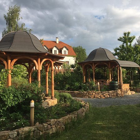 Průhonice, Tschechien: photo1.jpg