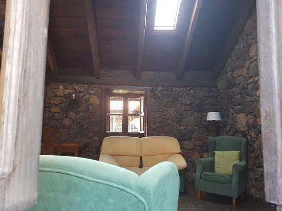 El Tanque, Spain: 20180427_164635_large.jpg