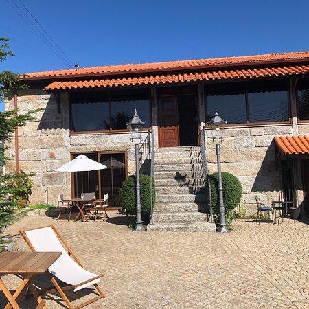 Bergui Hostel Guimaraes Portugal Voir Les Tarifs Et