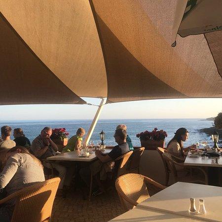 Fortaleza da Luz Restaurante: photo3.jpg