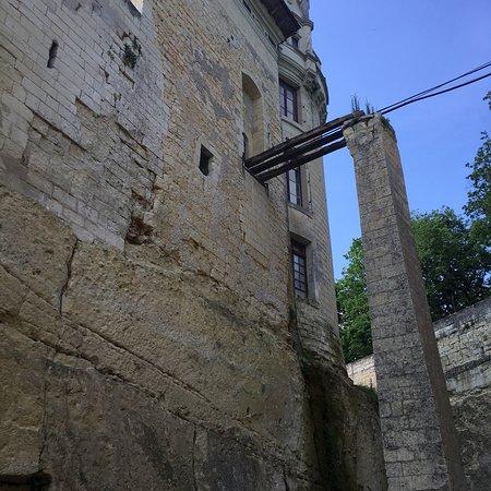Breze, France: photo1.jpg