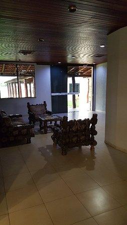 Maracaju: 20180516_083548_large.jpg