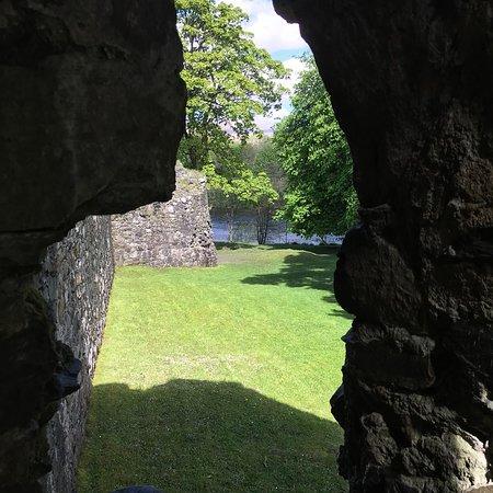 Old Inverlochy Castle : photo0.jpg