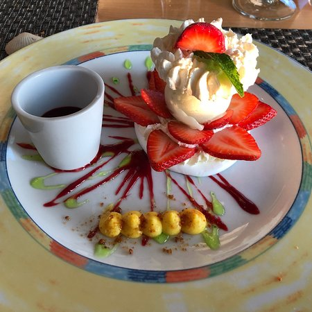 Tripadvisor Restaurant Chatelaillon