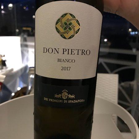 Silos Ristorante Pizzeria Wine Bar Φωτογραφία