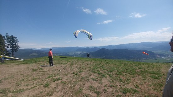Foto de Freedom Flight School