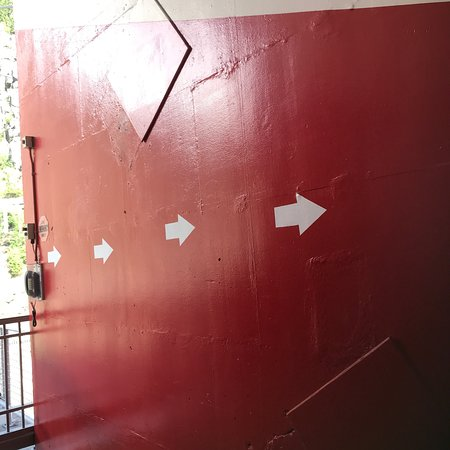 Hells Gate Φωτογραφία