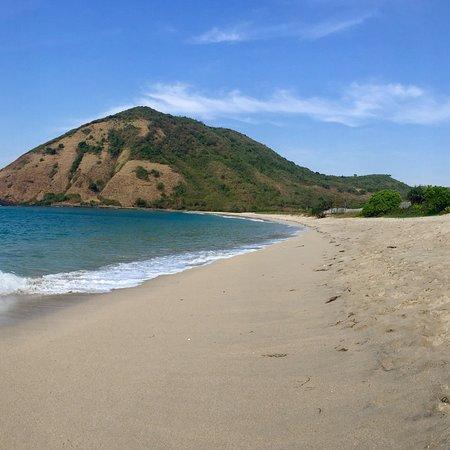 Mawun Beach Φωτογραφία