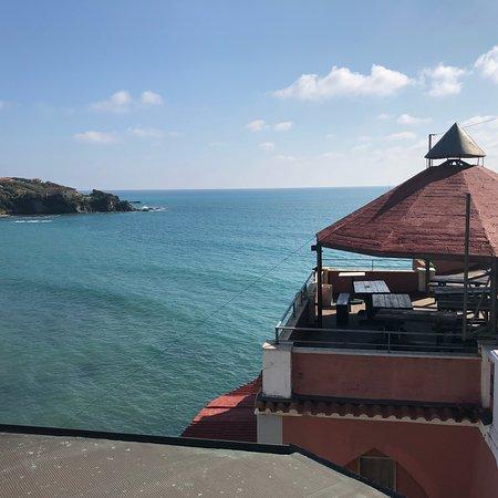 Hotel Baia del Sorriso Φωτογραφία