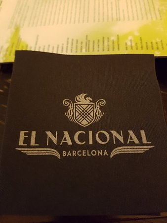 El Nacional照片