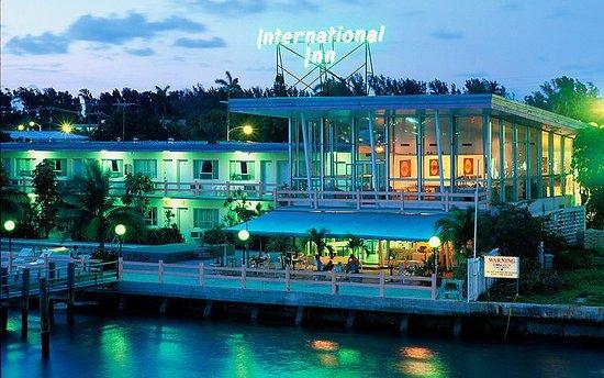International Inn Updated 2018 Prices Reviews Photos Miami Beach Florida Motel Tripadvisor
