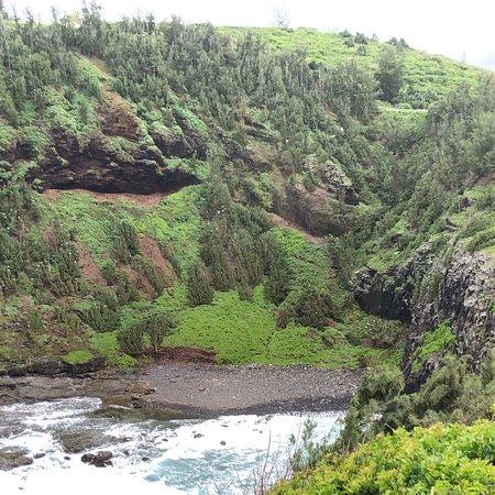 Kilauea Point National Wildlife Refuge: photo3.jpg