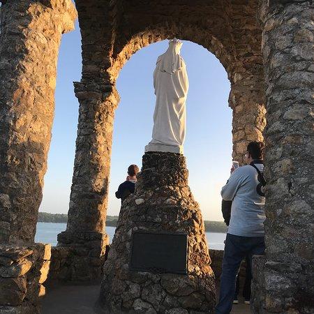 St Suliac, فرنسا: photo0.jpg